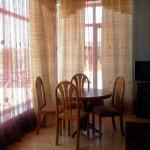 1-комнатный люкс на 2-4 места